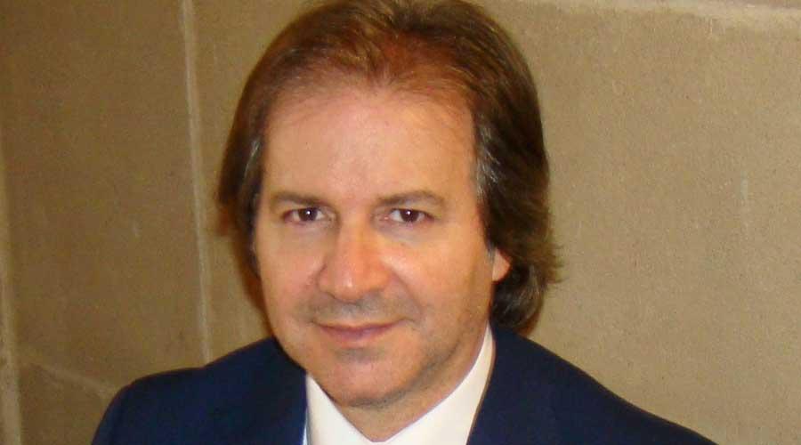 Formazione professionale. Giovanni Lo Sciuto chiede commissione di indagine