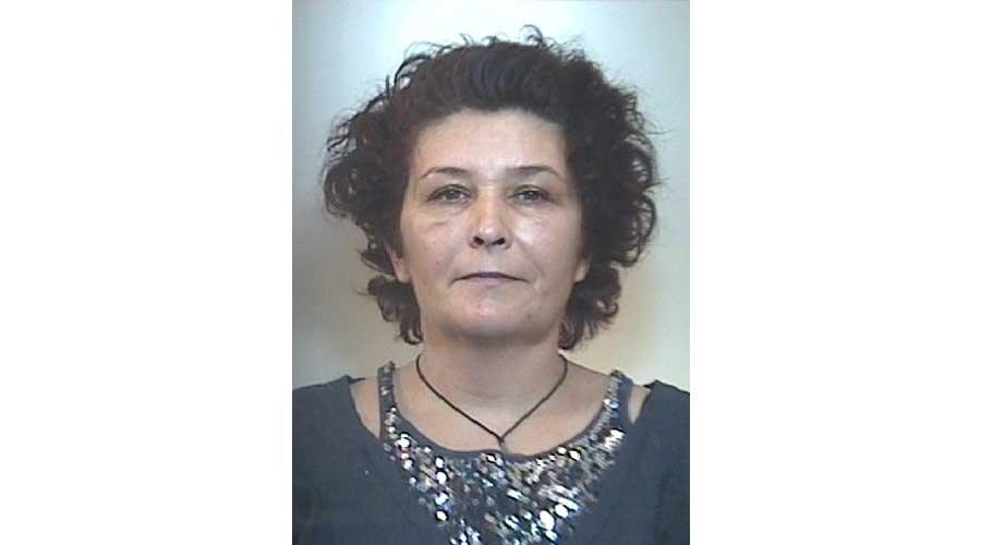 Arrestata responsabile numerosi furti negli ospedali di Savigliano e Saluzzo, scuole e negozi della zona