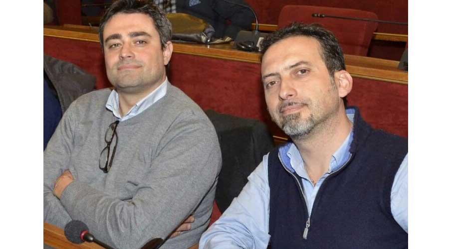 D'Asta e Chiavola su fenomeno case a luci rosse nel centro storico superiore di Ragusa