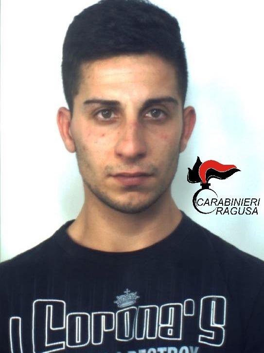 PATANE' Salvatore Giuseppe