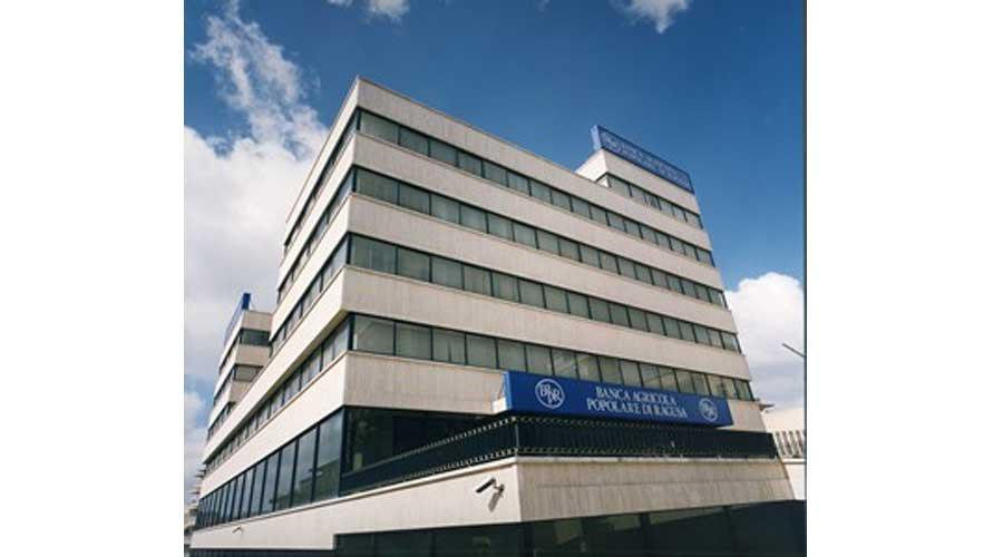 Bapr approvato il bilancio dell'esercizio 2015