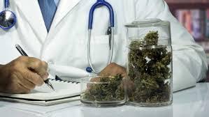 L'ASP di Ragusa dispensa la cannabis ad uso terapeutico per la terapia del dolore