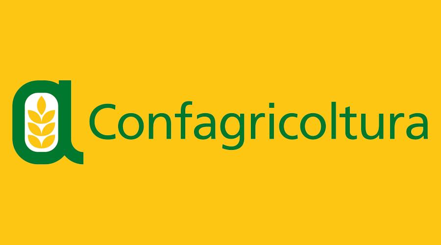 """Confagricoltura, Agrofarma e Compag: """"Dare priorità alla scienza. Impegno per la sostenibilità ambientale"""""""