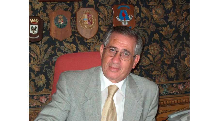 Francesco Aiello, Cosa accade in Sicilia?