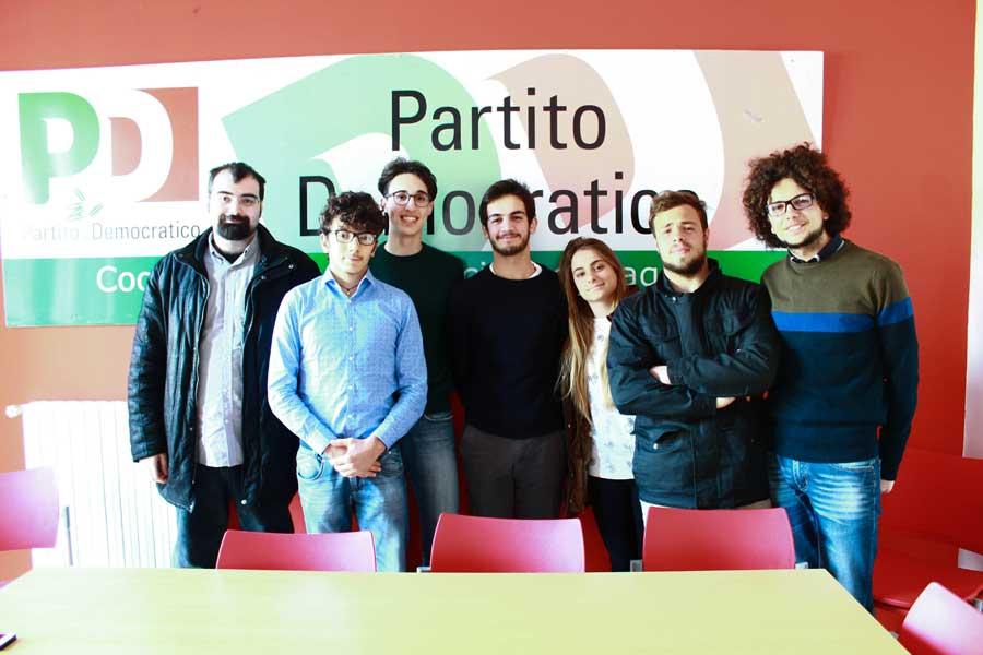 """GD contestano modalità convocazione consulta giovanile Ragusa: """"Non è stato rispettato il regolamento"""""""