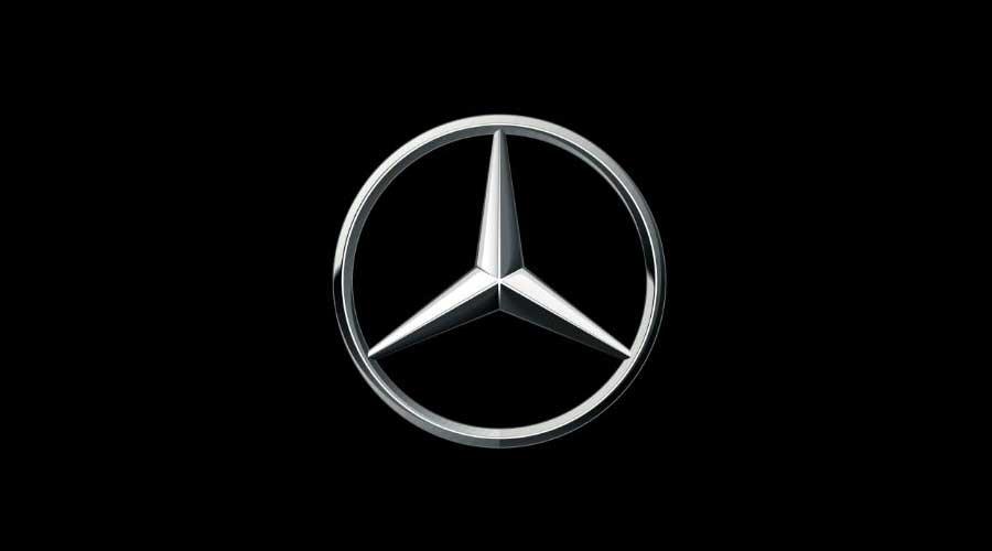 Pubblicità ingannevole: Mercedes citata in giudizio per cinque miliardi di dollari da un avvocato statunitense