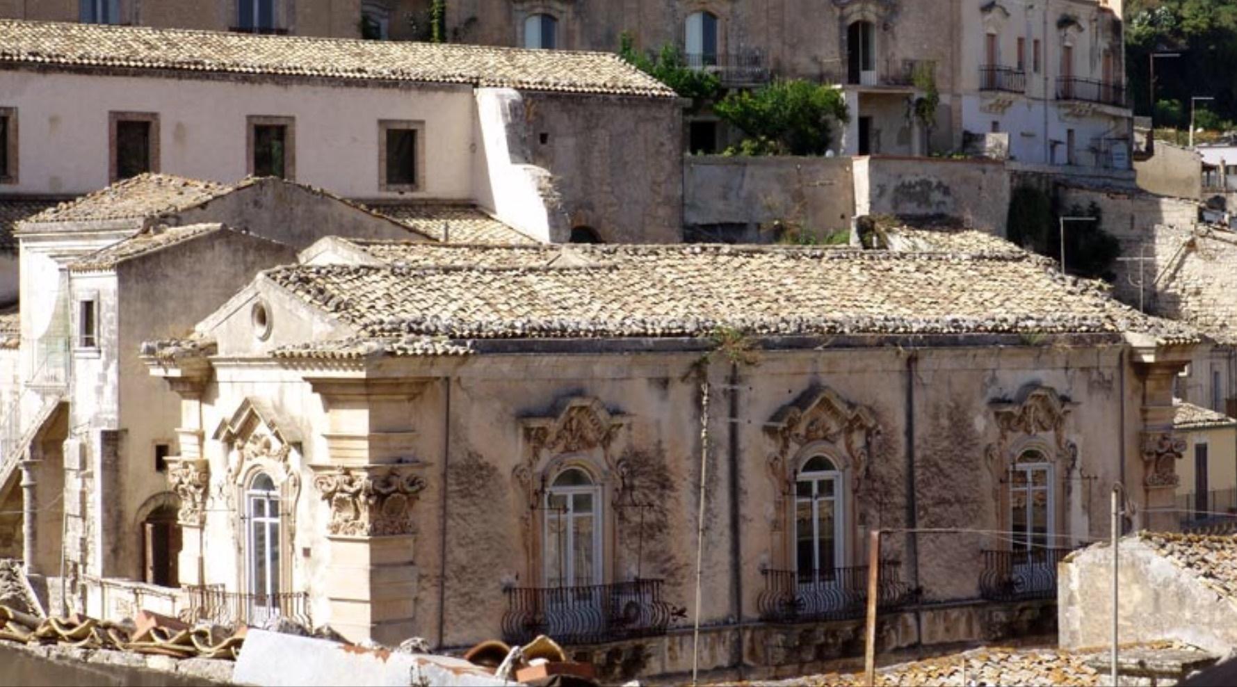 """A Ragusa Ibla la """"Settimana Multimediale del barocco, del folklore e della sicilianità"""""""