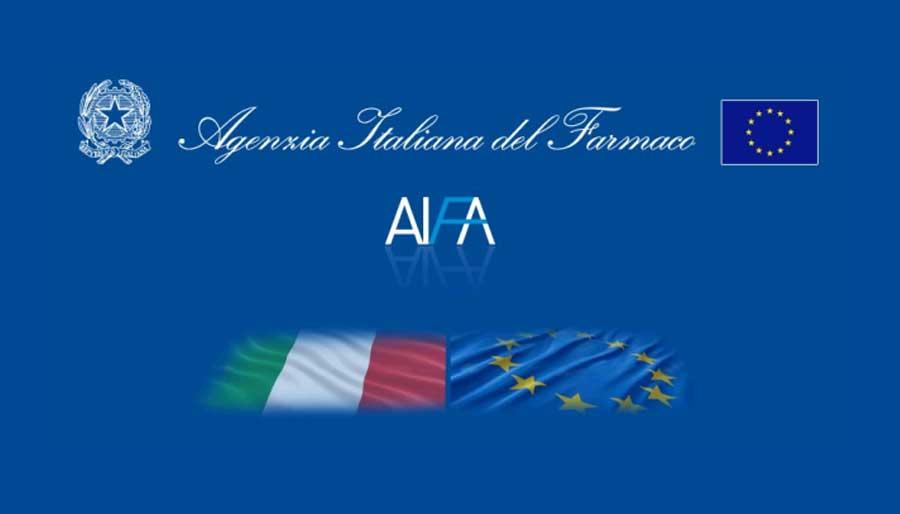 """Furto di medicinali in Polonia, pericolo contraffazione. Allerta di AIFA in Italia per i pazienti: """"Non vanno utilizzati"""""""