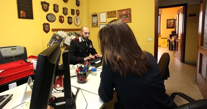 Catania. Violenza sessuale di gruppo: Arrestati
