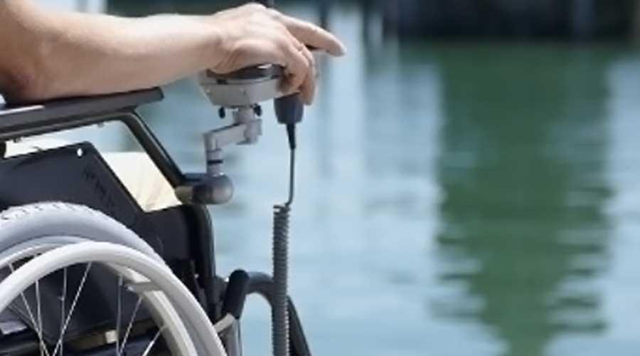 """Digiacomo e Gucciardi: """"Ok commissione Ars a ulteriori 36 milioni per Fondo disabilità"""""""