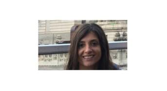 Cantina Marilina premia Emanuela Palmerini: Medico oncologo al Rizzoli di Bologna