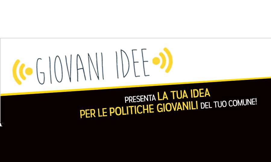 """Le proposte dei giovani per la Sicilia. Youpolis in prima linea con il progetto """"La mia idea per il comune"""""""