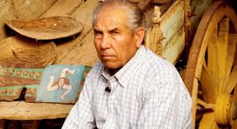 Collezione Virgadavola: Ovvero L'arte del carretto siciliano di Andrea Di Falco