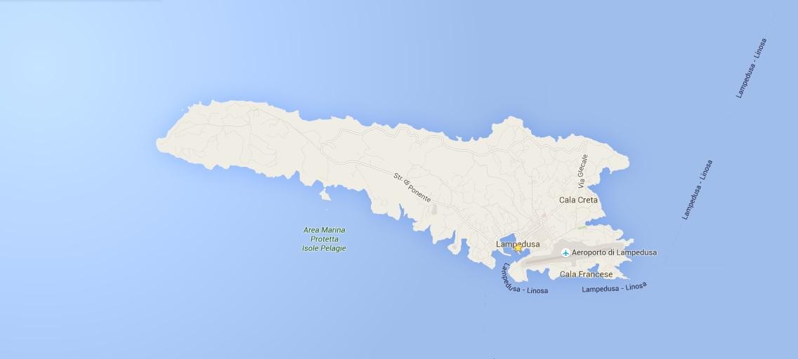 Crowdfunding per impianto solare a Lampedusa: Obiettivo raggiunto
