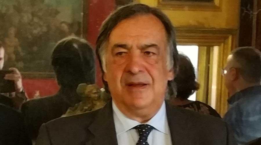 Palermo. Inceneritore all'avanguardia…ma è un pesce di aprile del GDS