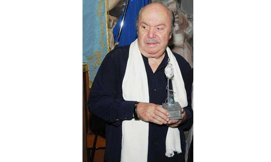 """Gli 80 anni di Lino Banfi: """"Ed un Medico in Famiglia ne compie 18"""""""