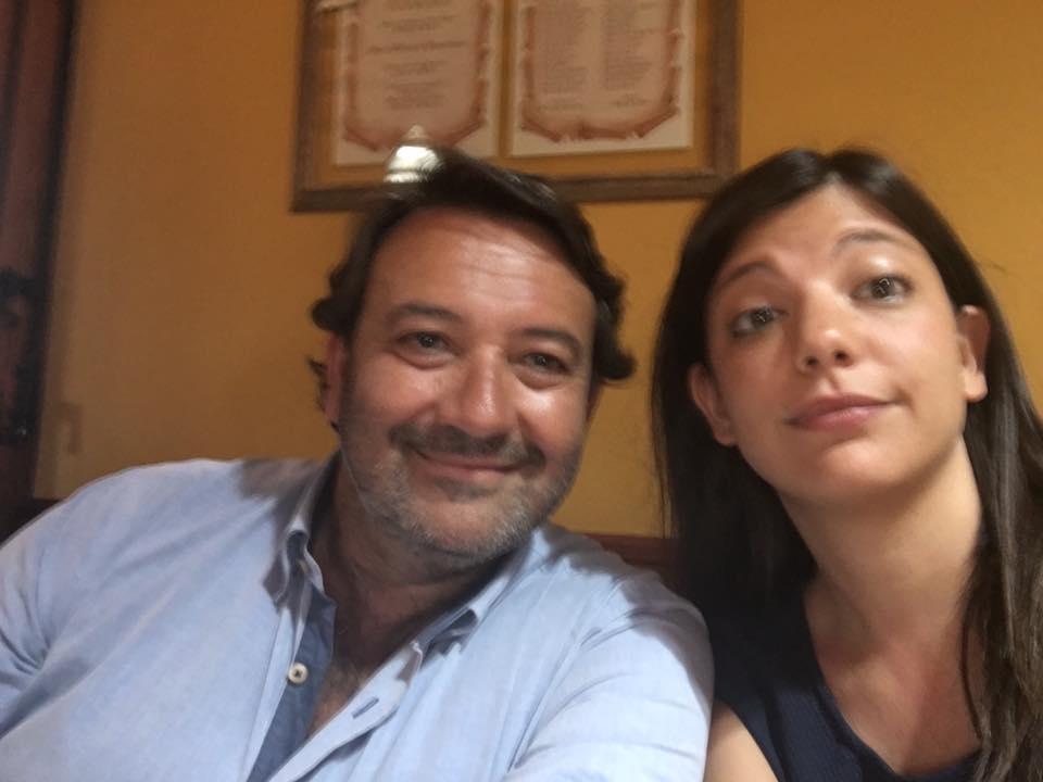 """Vittoria. Salvatore Di Falco e Bianca Mascolino (PD): """"Solidarietà ai dipendenti EMAIA"""""""