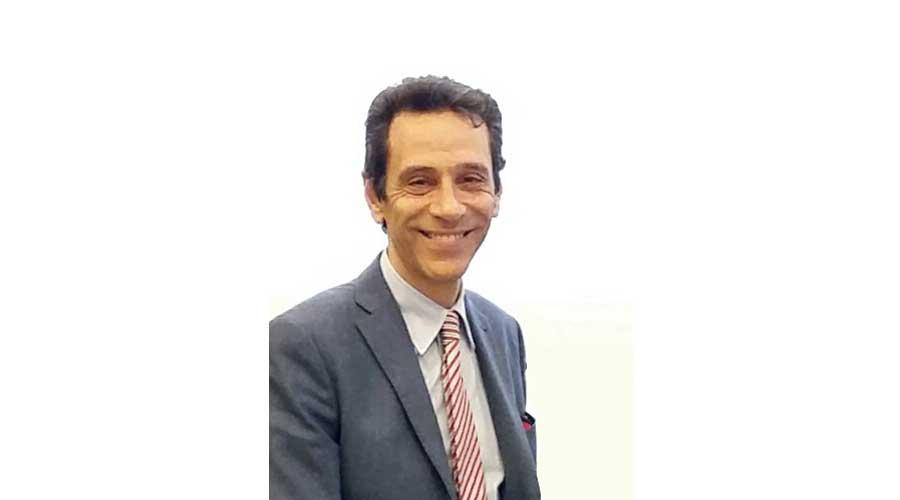 Super camera di commercio Catania, Ragusa e Siracusa: Sebastiano Truglio rappresentante professionisti