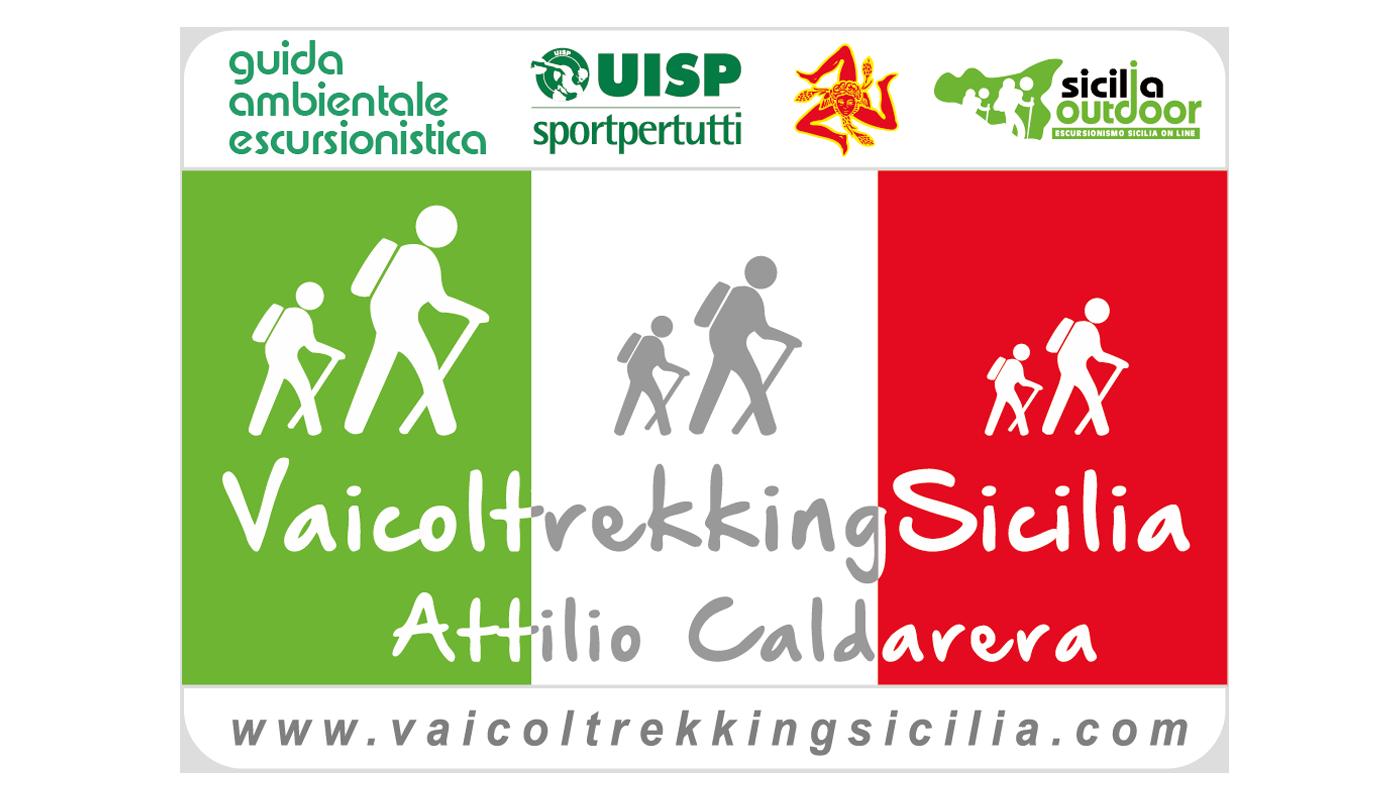Escursioni luglio e agosto di Vaicoltrekkingsicilia