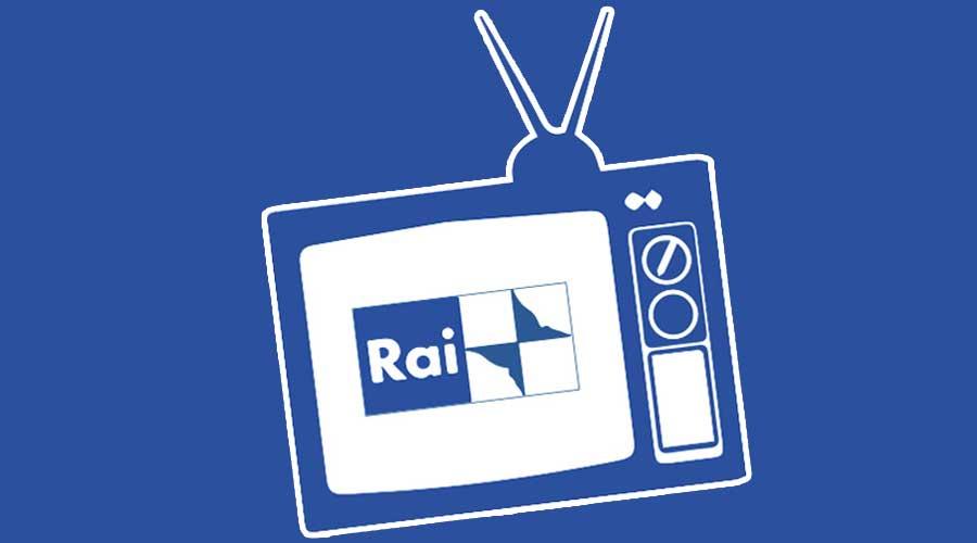 Canone tv 2017: C'è tempo fino al 31 gennaio per presentare la dichiarazione di non detenzione dell'apparecchio