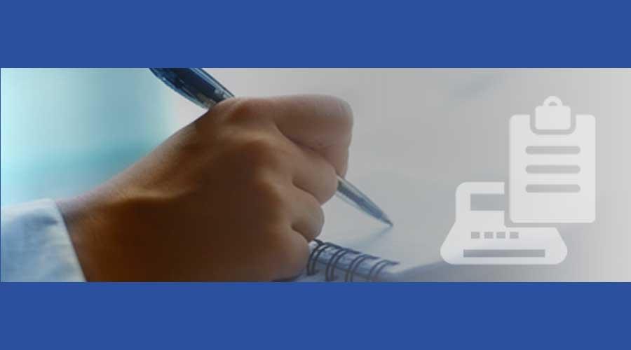 La fattura elettronica è per tutti: Pronta app gratuita dell'Agenzia delle entrate per generare, trasmettere e conservare online le fatture