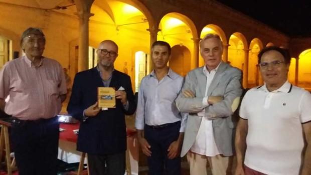 dipasquale-francesco,-diquattro-pietro,-novelli-giombattista,-Tiziano-toffolo,-gaetano-cascone