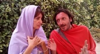"""Parte ufficialmente venerdì la stagione teatrale """"La giara e il gelsomino"""" al Marsa Siclà a Sampieri"""
