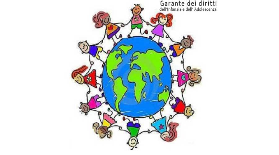 Città Metropolitana Palermo e Garante Diritti Infanzia e Adolescenza del Comune: Grande opportunità per coordinamento Politiche Sociali nel territorio