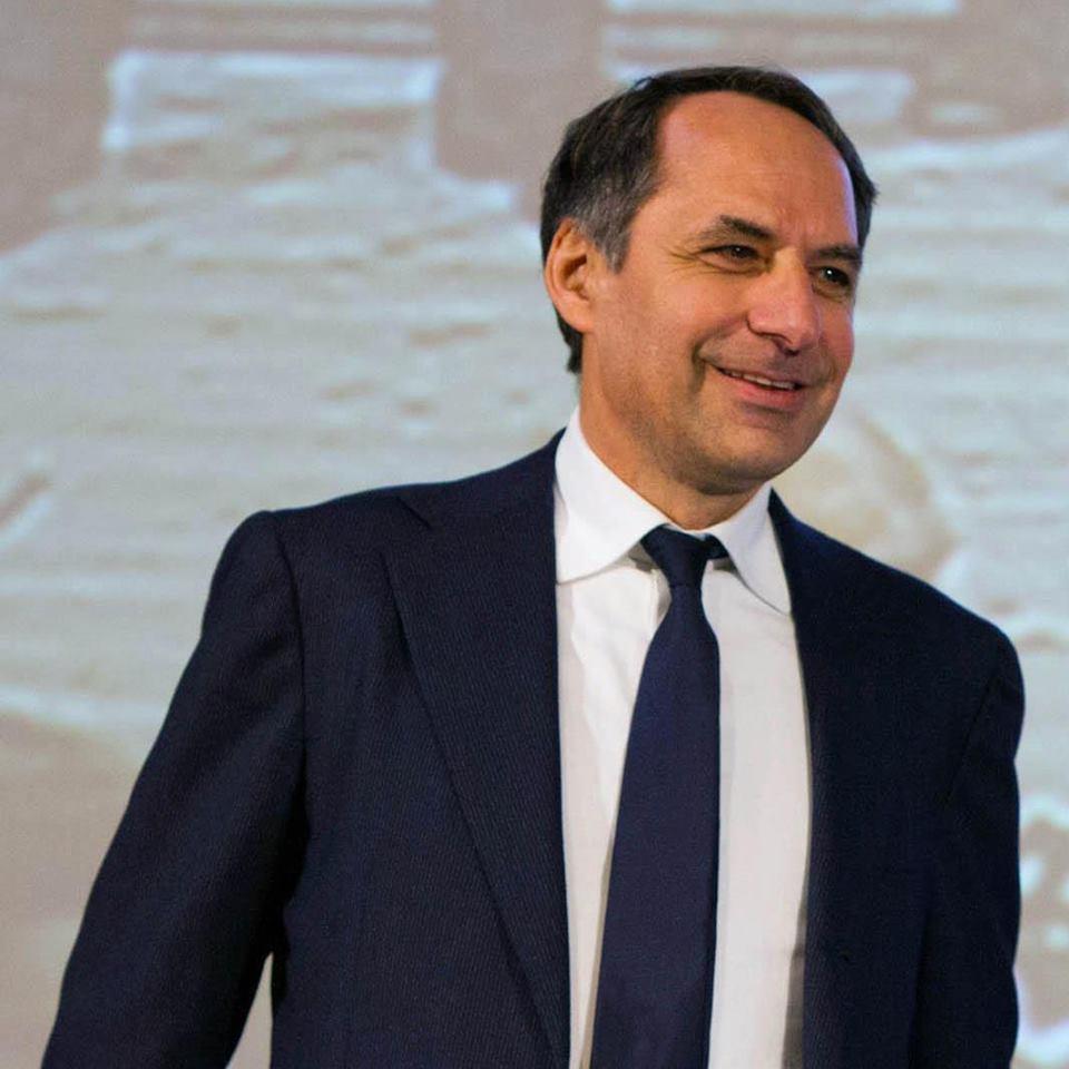 """SISTEMA RIFIUTI IN SICILIA. Il Sen. Bruno Mancuso chiede che: """"IL GOVERNO NOMINI CON URGENZA UN COMMISSARIO STRAORDINARIO""""."""