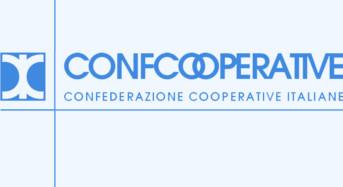 Bando periferie, il comune di Salerno aderisce. Commento Alleanza delle Cooperative