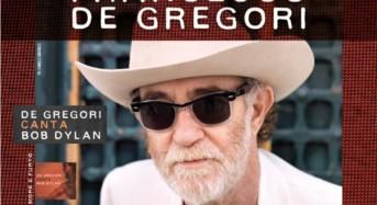 Musica: De Gregori in concerto a Sicilia Outlet Village