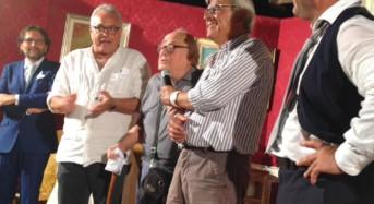 Festival regionale del teatro comico, un successo anche il secondo appuntamento
