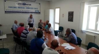 Ragusa. Incontro all'ASCOM su accertamento tributario Tarsu per le imprese