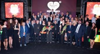 XXII edizione del Premio Ragusani nel Mondo: Un evento la cui popolarità cresce di anno in anno