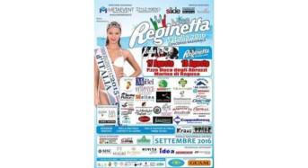 Marina di Ragusa. Style Agency: Conferenza stampa di presentazione di Bimbo Vip e Miss Reginetta d'Italia