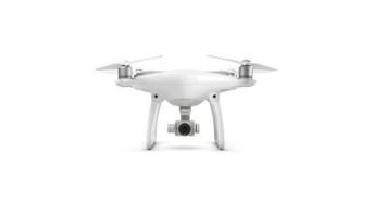 Droni: a Torino certificato il primo centro nazionale di addestramento piloti Sapr