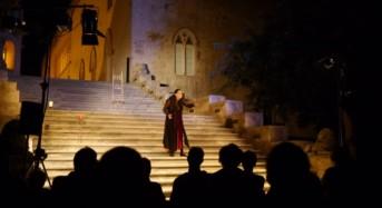 Palchi DiVersi Estate. Il teatro ritorna al castello di Donnafugata portando in scena i classici per serate sotto le stelle