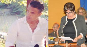 Vittoria. Commissione affari generali, eletti Presidente e Vicepresidente: Il commento di Sallemi e Mazzone