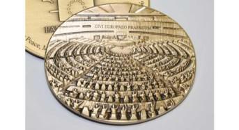 """Gli archivi storici dell'UE ospitano cerimonia nazionale annuale di consegna del premio """"Cittadino Europeo 2016"""": Quattro i vincitori italiani"""