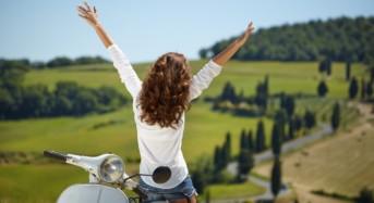 Turismo in Toscana: in arrivo un portale italiano di prenotazione delle dimore storiche