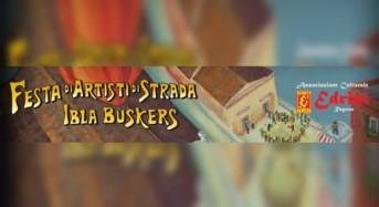 Ragusa, Ibla Buskers. Associazione Edrisi interviene dopo la vicenda che ha portato scompiglio in Piazza e sui social
