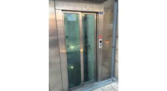 """Ragusa. Marino: """"La maledizione dell'ascensore di via Roma"""""""