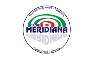 Santa Croce Camerina, Elezioni Regionali 2017. Il Circolo Meridiana ringrazia i cittadini per i risultati ottenuti