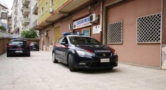 Roccabernarda. Carabinieri individuano falso invalido.