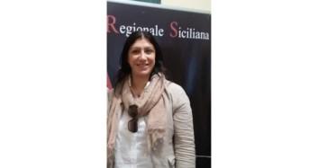 Incidente Ragusa-Catania. Il cordoglio alle famiglie da parte di Valentina Spadaro (dirigente regionale di Forza Italia Giovani)