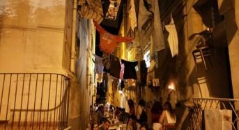Zuppà a Chiaramonte Gulfi: Pronto il programma della seconda giornata dedicato alla street art