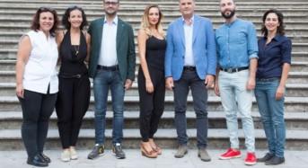 Seconda edizione di Sposa Barocca a Modica il 23,24 e 25 settembre all'insegna della solidarietà