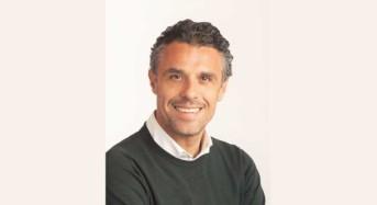 Vittoria, cambio nomine in casa Fratelli d'Italia- An. Sallemi nominato portavoce provinciale