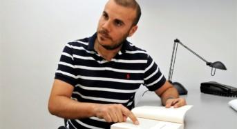 """Intervista a Stefano Pepi autore di """"Biscari Fascista"""""""