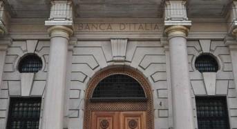 Bando per giovani economisti: Bando di Concorso presso la Banca d'Italia